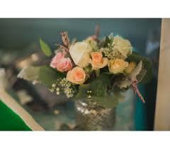 bellevue florist table centerpieces delivery nashville tn the bellevue florist