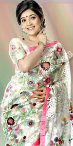 bangladeshi sharee saree send gift to bangladesh buy saree from arnimgift send