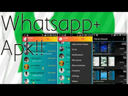 whatsapp hack tool apk whatsapp hack mod whatsapp apk 200 subs special