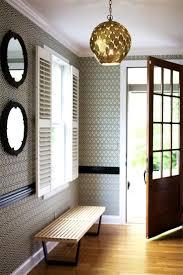 Small Foyer Lighting Ideas Lighting Fixtures Foyer Inspiration Utilize A Stunning Light