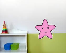 wandtattoo kinderzimmer leuchtend kinderzimmer deko baustelle