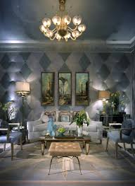 Art Deco Bedroom Furniture Living Room Astonishing Art Deco Living Room Design Art Deco