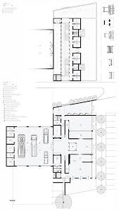 volunteer fire station floor plans volunteer fire station floor plans best of fire station design