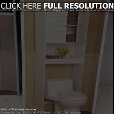 target bathroom storage bathroom lindo 2 door wall cabinet target