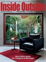 malayalam home design magazines 15 best inside outside magazine images on pinterest inside
