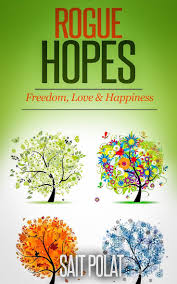 with this book rediscover the feelings you have lost but hope to