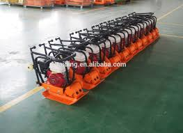 robin ey20 engine manual compactor roller mini compactor