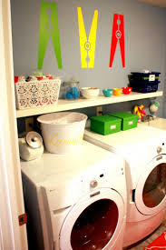Cute Laundry Room Decor Ideas by 12 Best Mudrooms Images On Pinterest Mud Rooms White Cabinets
