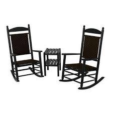 wicker patio furniture black outdoor lounge furniture patio