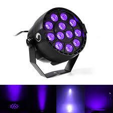 par can lights ebay