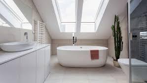 beautiful bathroom floors for bathrooms in cornwall