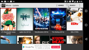 never pay for tv shows or movies again free netflix and hulu