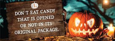 halloween favorites save a lot