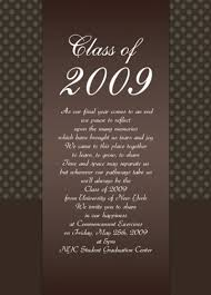 cheap photographers templates cheap graduation announcement design templates with