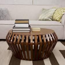 west elm wood coffee table west elm coffee table coffee drinker