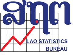 statistics bureau lao statistics bureau