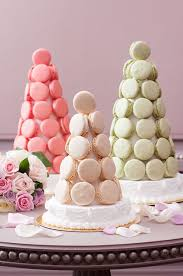 87 best macarons macaroons images on pinterest macaroons
