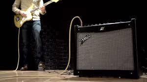 fender mustang ii v2 fender mustang ii v 2 40 watt 1 x 12 guitar combo amp black