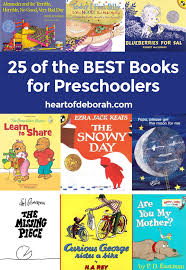 Bad Day Go Away A Book For Children Top 25 Books For Preschoolers Explore Your Imagination With These