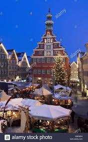 Baden Baden Weihnachtsmarkt Baden Baden Germany Winter Town Stockfotos U0026 Baden Baden Germany