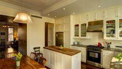Kitchen Cabinet Replacement Cost by Dazzling Luxury Refinishing Kitchen Cabinets Door Cost And Cabinet
