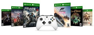 best xbox one video game deals black friday xbox official site
