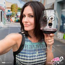 Cougar Town Memes - cougar town season 6 spoilers episode 2 big things for laurie