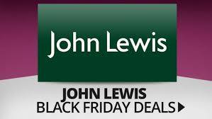 ipad mini black friday 2017 the best john lewis black friday deals 2017 techradar