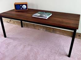 industrial style furniture furniture pier 1 coffee table designs black and light brown