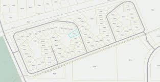 Property Maps Maps U2013 Victoria Ponds U2013 Unofficial