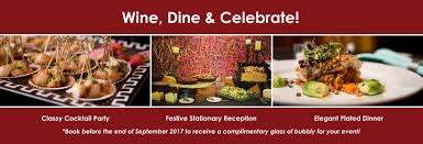 wedding catering ct premium event caterers riverhouse catering