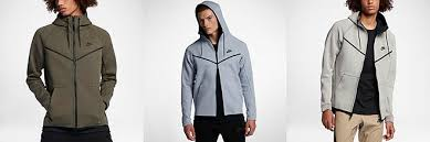 buy nike hoodies online nike com uk