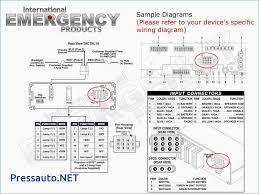 galls switch box wiring diagram wiring diagrams