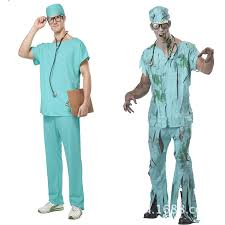 China Man Halloween Costume Cheap Halloween Mens Costume Halloween Mens Costume Deals