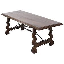 wrought iron dining room tables 69 for sale at 1stdibs