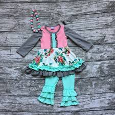 Clothing Vendors For Boutiques Online Buy Wholesale Baby Boutique Clothing From China Baby