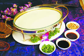 balance m馗anique cuisine 四海之内 尽属一家meiguoxing it your home wherever you are 二