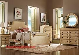 cindy crawford bedroom set unique cindy crawford bedroom furniture fooddesign2016 com