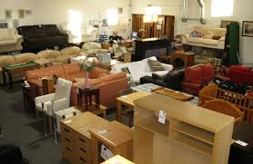 Second Hand Sofas Hamiltonhill Charity Shop Emmaus Glasgow Second Hand Furniture