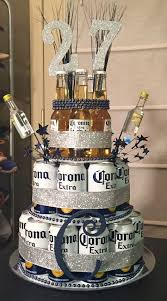 best 25 40th cake ideas on pinterest 40th birthday cakes 40