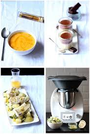 cuisine l馮鑽e thermomix thermomix tm5 test produit et avis gourmandiseries