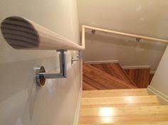 Handrail Brackets Chrome Stair Rail Handrail Brackets Hb 530 Stair Rail Handrail