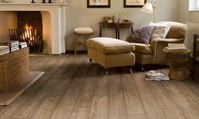 laminate flooring ny kitchen and bath