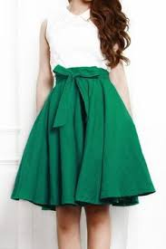 high waisted skirts black high waist pleated skirt makemechic high waist