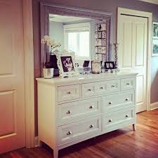 Bedroom Dresser Decoration Ideas Sophisticated Dresser Designs For Bedroom Decorating Ideas
