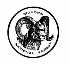 bighorn national forest christmas tree permits available soon