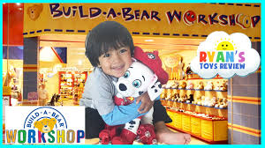 build a toysreview s build a workshop family paw