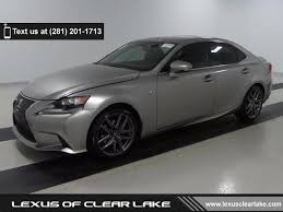 lexus clear lake clear lake lexus used cars 28 images lexus of clear lake is a