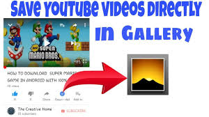 home design game youtube 100 home design game youtube how to save youtube videos directly in gallery data with 100