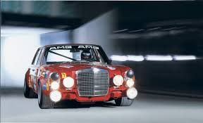 history of the mercedes 10 best cars from mercedes amg s performance history